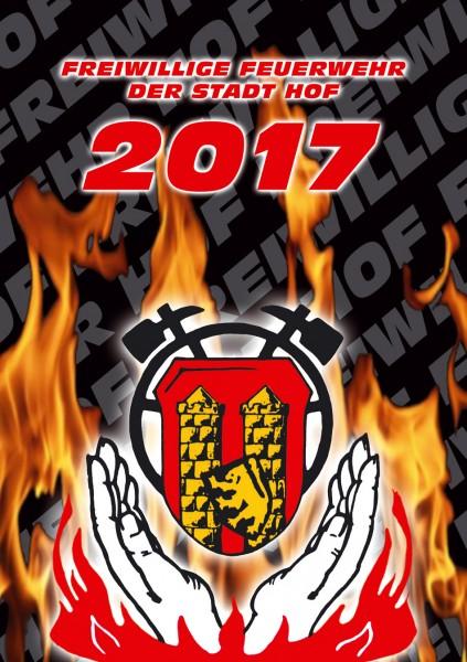 Feuerwehrkalender 2017